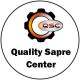 Quality Spares Centre