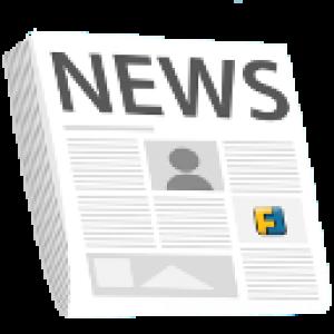 news_sources@social.outsourcedmath.com